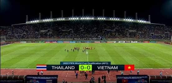 ทีมชาติไทย